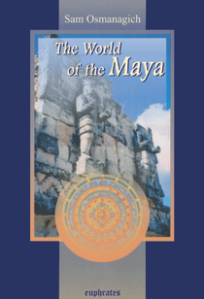 Where have all the Maya gone, long time passing?