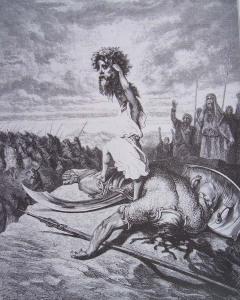 Goliath_Bible