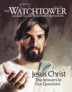 [Image: jesustower.jpg?w=235&h=300]