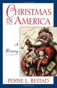 ChristmasinAmerica