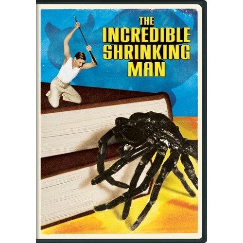 IncredibleShrinking