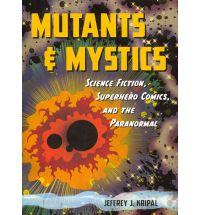 MutantsMystics