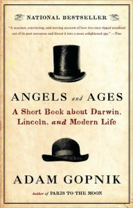 Angels&Ages