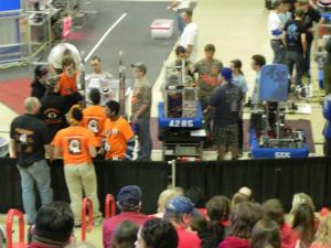 Team102FinalAlliance