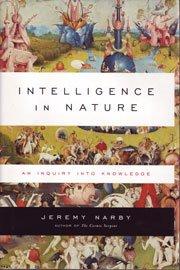 intelligenceinnature