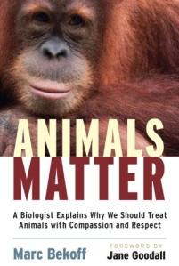 AnimalsMatter