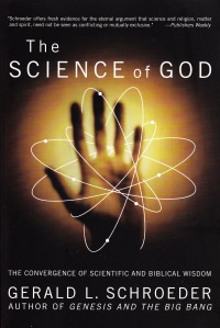 ScienceGod