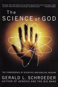 ScienceGod