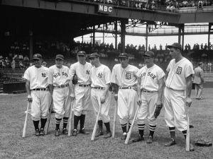 1937_all_stars_crop_FINAL2