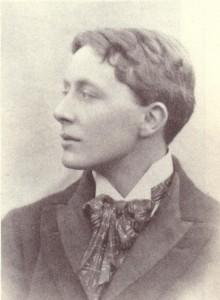 JohnGray