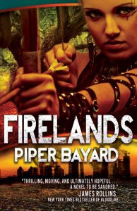 BayardFirelands