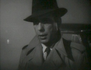 Humphrey_Bogart_in_Casablanca_trailer