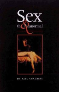 Sex&Paranormal