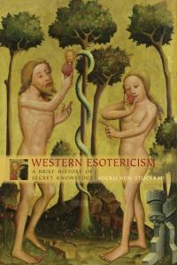 ACU-Stuckrad-WesternEsotericism-COVER.indd