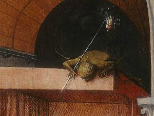 Jheronimus_Bosch_050_detail_01