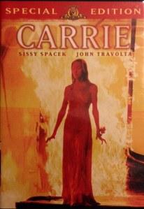 Carrie1976