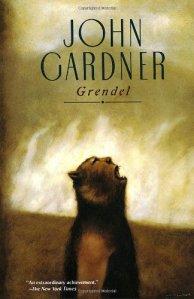 GrendelGardner