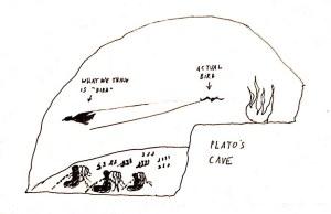 PlatosCave