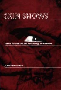 Skin-Shows