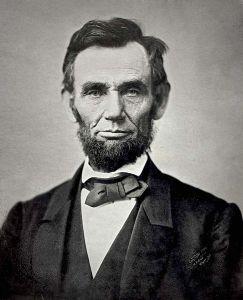 486px-Abraham_Lincoln_November_1863