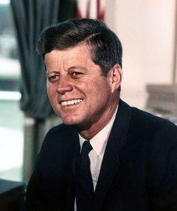500px-John_F._Kennedy,_White_House_color_photo_portrait