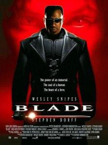 Blade_movie