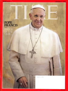 TimePope
