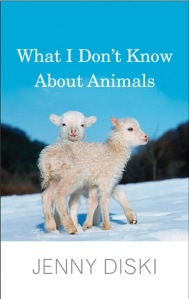 WhatIDontKnowAboutAnimals