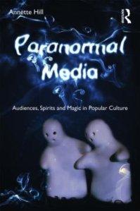 paranormalmedia