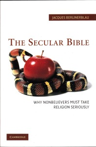 SecularBible