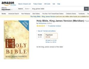 Bible04