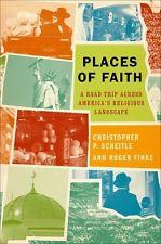 PlacesOfFaith