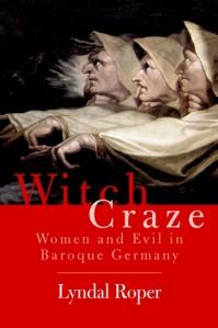 WitchCraze2