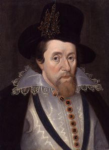 434px-King_James_I_of_England_and_VI_of_Scotland_by_John_De_Critz_the_Elder