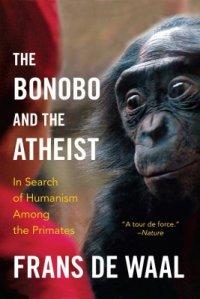 Bonobo&Atheist