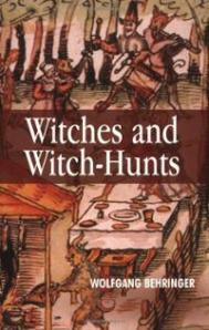 Witches&WitchHunts