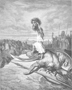 477px-071A.David_Slays_Goliath