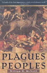 Plagues&Peoples