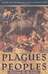 Plagues&Peoples