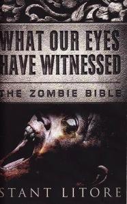 ZombieBible