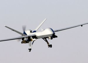 800px-MQ-9_Reaper_in_flight_(2007)