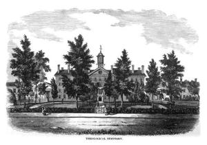 Princeton_Theological_Seminary