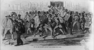 Run_on_the_Seamen's_Savings'_Bank_during_the_Panic_of_1857