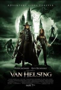Van_Helsing_poster