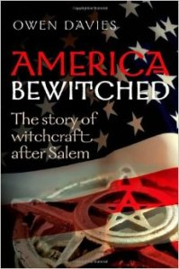 AmericaBewitched