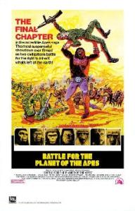 Battle_for_the_planet_of_the_apes