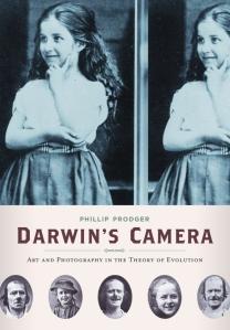 DarwinsCamera