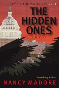 HiddenOnes