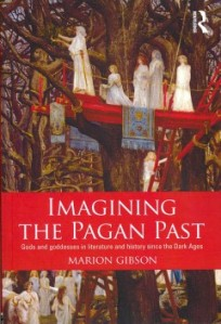 ImaginingPaganPast
