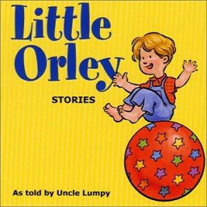 LittleOrley